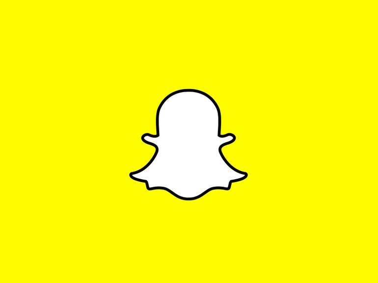 Cómo empezar a utilizar Snapchat: Una guía para principiantes de marcas