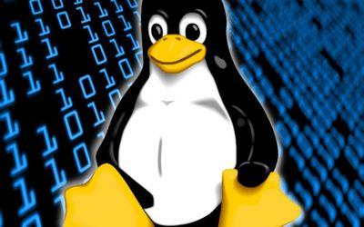 Cómo configurar la autenticación de 2 pasos para ssh en sus servidores Linux