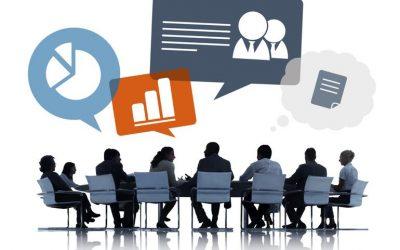 Cómo comercializar su startup sin presupuesto