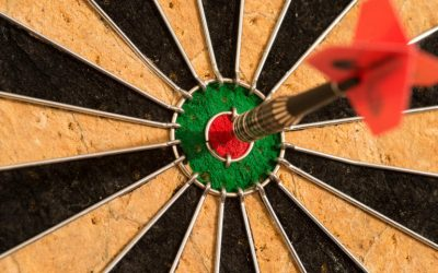 Cómo integrar DaRT en Microsoft Deployment Toolkit y Windows Deployment Services