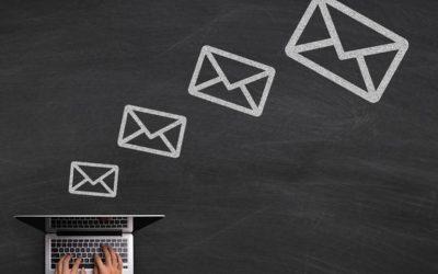 Cómo reducir el tamaño de su archivo PST en Microsoft Outlook