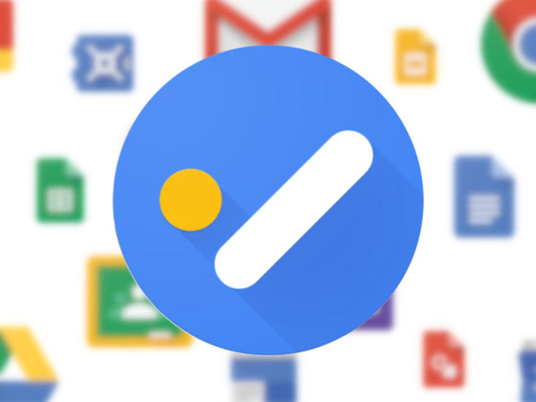 Cómo organizar tu lista de tareas con Google Tasks