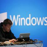 Cómo retrasar la actualización a la actualización de Windows 10 Fall Creators Update