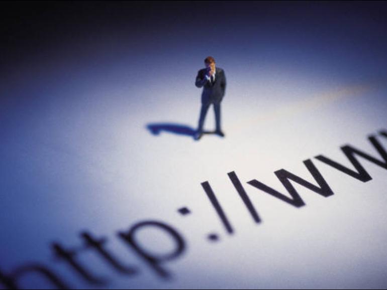 Cómo ocultar páginas web utilizando noindex, nofollow y disallow