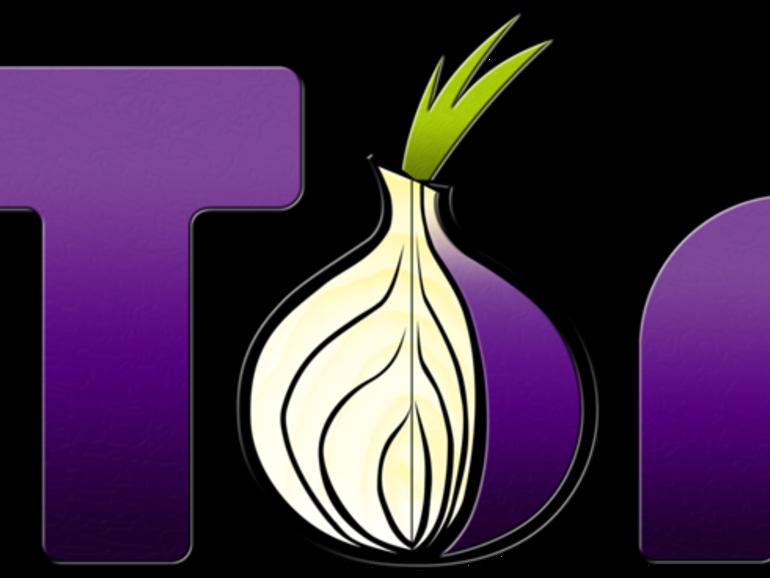 Cómo hacer que Tor sea menos vulnerable a los ataques de RAPTOR