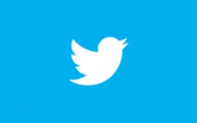 Cómo un tweet puede llevar a su empresa a los tribunales