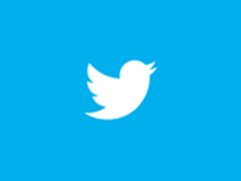 Cómo bloquear los Tweets vinculados a una palabra clave en particular de su línea de tiempo de Twitter