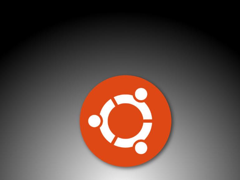Cómo instalar Ubuntu Server 18.04