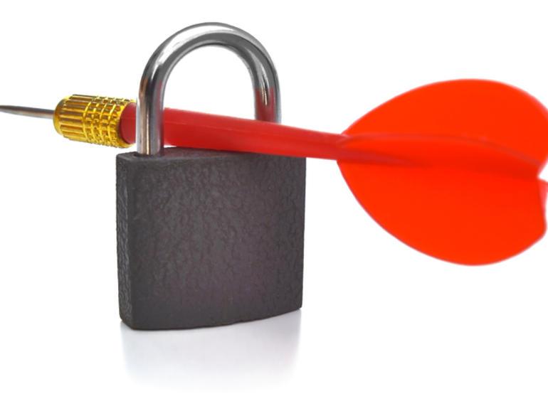 Cómo proteger el conjunto de herramientas de diagnóstico y recuperación (DaRT) de Microsoft contra el acceso no autorizado