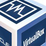 Cómo importar y exportar dispositivos VirtualBox desde la línea de comandos