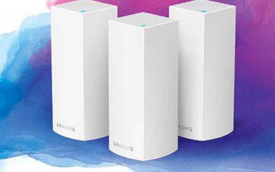 Cómo configurar Linksys Velop: Una solución sencilla para Wi-Fi con imperfecciones