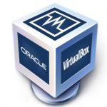 Cómo crear múltiples redes NAT en VirtualBox