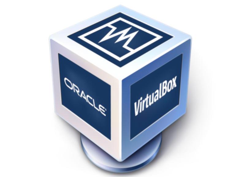 Cómo cifrar VMs de VirtualBox