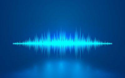 Cómo dictar comandos de texto y de voz en Windows 10