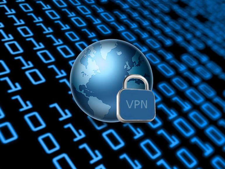 Cómo conectarse a una VPN desde tu Chromebook