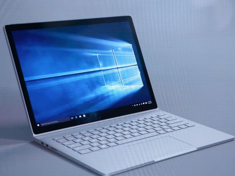 Cómo borrar el espacio de almacenamiento en su PC para las actualizaciones de Windows 10