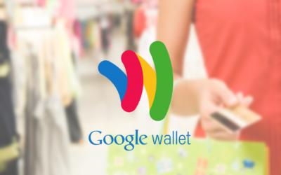 Cómo configurar Google Wallet para realizar pagos de forma sencilla y segura