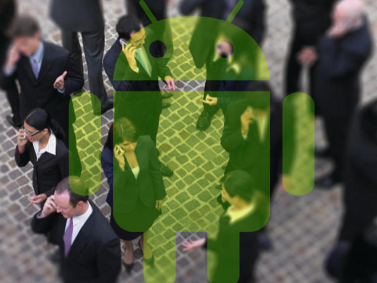 Cómo evitar la vulnerabilidad de Android Jellybean Webview