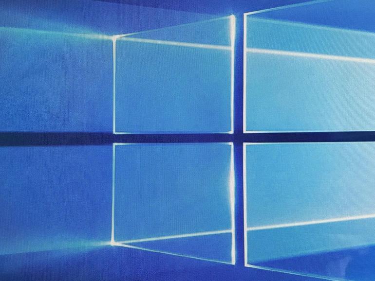 Cómo compartir archivos en Windows 10 con dispositivos cercanos