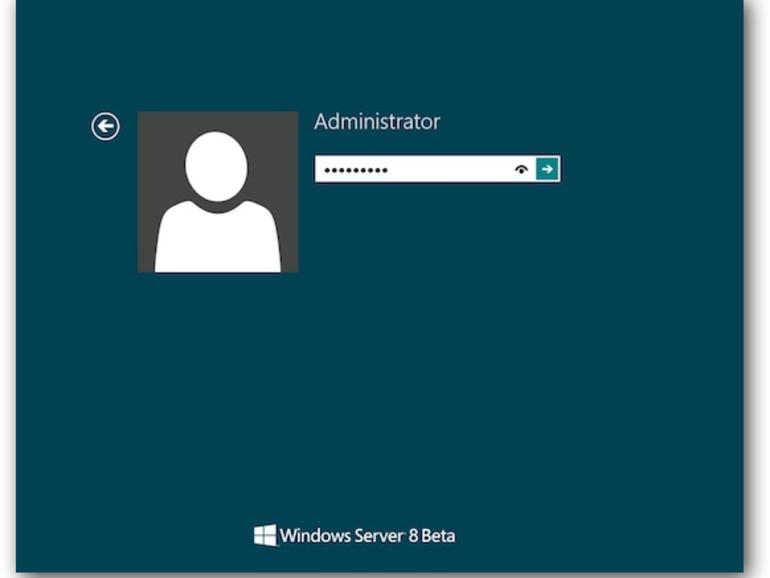Cómo cambiar el nombre de un equipo de dominio con Windows PowerShell