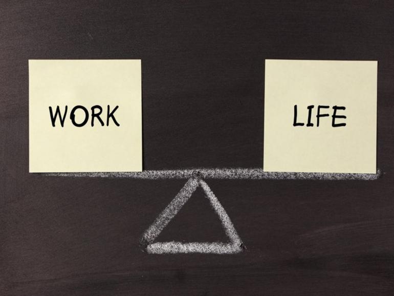 Cómo mejorar la conciliación en su empresa