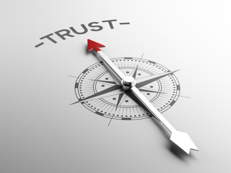 Cómo añadir un certificado de CA de confianza a Chrome y Firefox