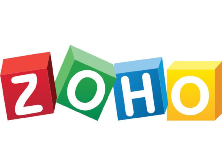 Cómo instalar y utilizar el cliente de escritorio de Zoho Docs