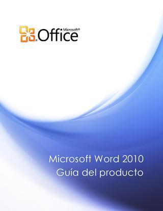 ¿Cómo consigo que Win7 y Outlook 2003 se conecten a Exchange Server?