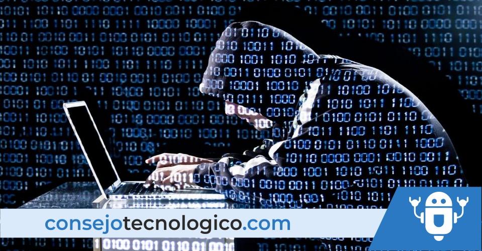 crear un virus informático
