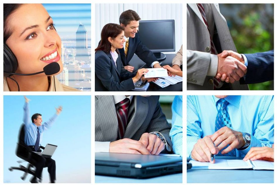 Cómo construir una carrera exitosa como gerente de proyectos (PDF gratuito)